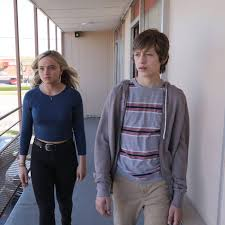 the gifted finds solid ground in a crowded x men universe
