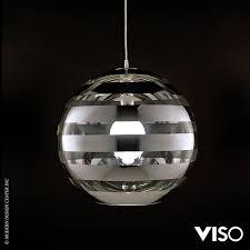 viso lighting. Zebra Pendant Light | Viso Viso Lighting