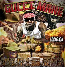 Gucci Mane - Give it 2 Em Guwop Mixtape ...