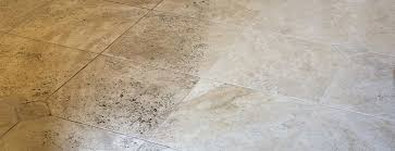 shower wall countertop tile cleaning