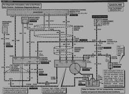 F650 Wiring Schematic Ford Truck Wiring Diagrams