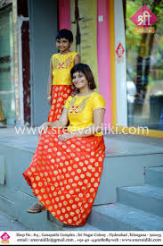 Niharika Reddy Fashion Designer