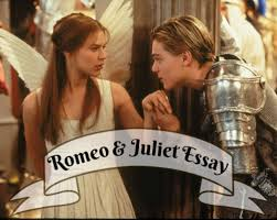 selecting a topic and writing a good hook for a romeo and juliet content romeo and juliet essay 1