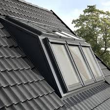 Fenster Preise Bei Hornbach Moelders Webseite Ihr Multispezialist