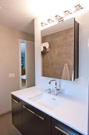 built in bathroom medicine cabinets. Bathroom Medicine Cabinet With Lights Cabinets Light Ikea Design Lighting Mirrors And Outlet Built In Recessed B