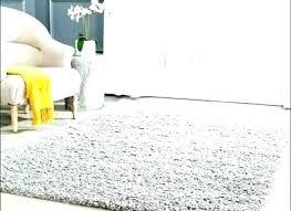 white fuzzy rug target fuzzy rug white fuzzy rug white fluffy area rug interiors marvelous fuzzy white fuzzy rug target