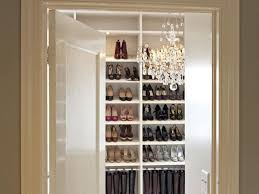 office in a closet ideas. Large Size Of Office3 Ideas Office In A Closet Design U2026