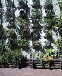 Small Picture 38 best Vertical Gardens images on Pinterest Vertical gardens