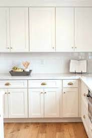 ikea kitchen parts medium size of handles bed frame replacement parts s replacement ikea kitchen cabinets