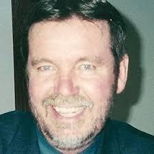 Obituary: Gail Patrick Carpenter   Magic Valley Obituaries   magicvalley.com