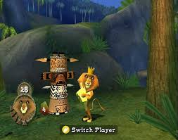 Small Picture Download Game Madagascar The Game PS2 Full Version Iso For PC