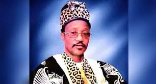 Image result for Abducted and killed monarch