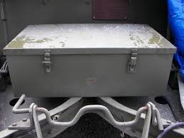 g503 military vehicle message forums • view topic m10 fuse box image