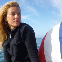 """80+ profils pour """"Juliette Smith""""   LinkedIn"""