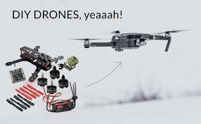 best drone kits diy drones usa