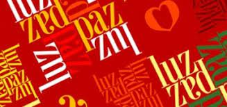 Web - Sobre tipografia