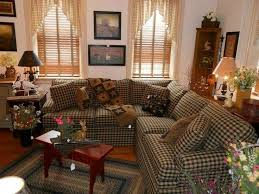 country living room furniture. Best 25 Primitive Living Room Ideas On Pinterest Furniture Country I