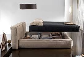 Ikea letto piazza e mezza: letto piazza e mezza ikea prezzi le