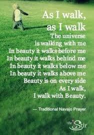 Navajo Quotes Beauty Best of Online Classes Help Preserve The Navajo Language Pinterest