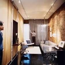 studio living room furniture. Studio Living Room With Furniture Coma Frique