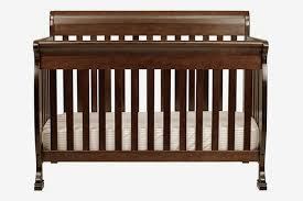 14 best baby cribs 2019 the