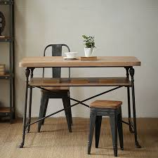 american country to do the old vintage wrought iro american country wrought iron vintage desk