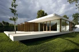slab home plans slab roof house plans slab cool slab home designs