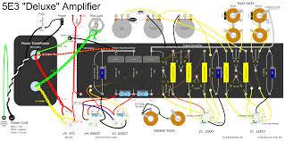 wiring diagram for guitar amp wiring diagram basic wiring diagram for guitar amp wiring diagram usedguitar amp wiring diagrams schema wiring diagram wiring diagram