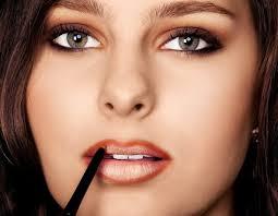 angelina jolie top 9 makeup tips