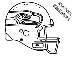 free coloring pages football free coloring pages astonishing football coloring pages print free