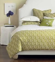 Decorative Bedroom
