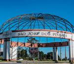 imagem de São José dos Pinhais Paraná n-19