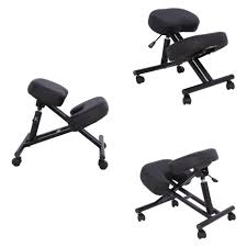 kneeling office chair. Specifications Kneeling Office Chair