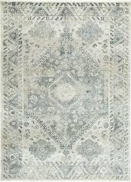 gray and cream rug large grey area blue trellis gray and cream rug