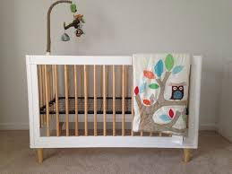bedroom babyletto lolly  in  convertible crib cribs at hayneedle