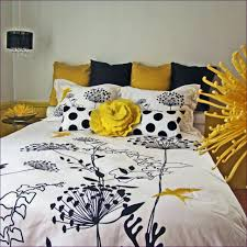 duvet covers 33 crafty design king size chevron comforter duvets yellow gray and white bedding s