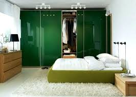 Bedroom Design For Couples Beauteous Couple Bedroom Ideas For Small Rooms Couple R 48
