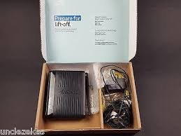 17 best ideas about dsl modem router dsl modem dsl actiontec pk5000 qwest centurylink wireless internet dsl modem router