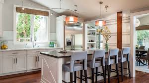 Transitional Kitchen Designs Classy 48 Transitional Kitchen Designs To Mix The Old And The New Home