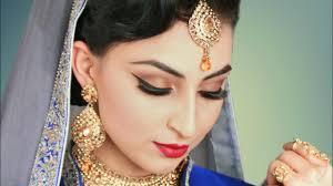 stani bridal makeup in dubai daily arabic tutorial newmakeupjdi co