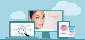 🏅 Cosmetic & Plastic Surgery SEO | Search Engine Optimization for Cosmetic  & Plastic Surgeons | Top Marketing Agency