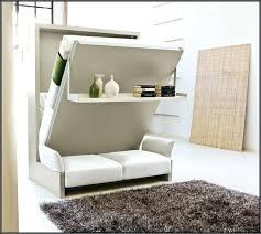 diy murphy bed ideas. Diy Murphy Bed Ikea Single Best Ideas On  Plans . P