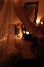 romantic lighting for bedroom. romanticlighting5jpg romantic lighting for bedroom