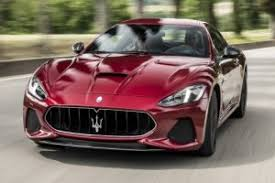 2018 maserati lease. simple lease 2018 maserati ghibli colors release date redesign price inside maserati lease