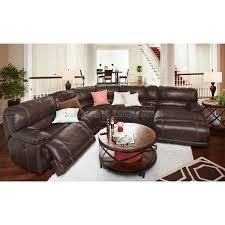 Living Room Furniture Columbus Ohio Living Room Furniture Columbus Ohio 6 Best Living Room Furniture
