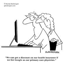 funny quotes on car insurance 44billionlater funny quotes about health insurance companies 44billionlater