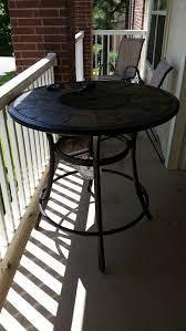 allen roth bar stools stools item