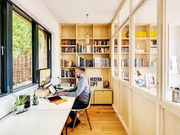 creating office space. Create Your Dream Office Space8 Creating Space S