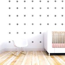 stars wall decals with wall decal stunning wall decal stars star wars wall decals canada nrg