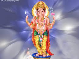 Download Ganesh darshan image - Ganesh ...